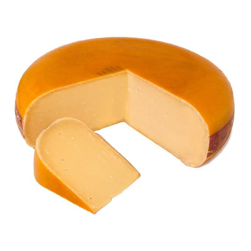 Oude Boerenkaas boederij kaas van mulder