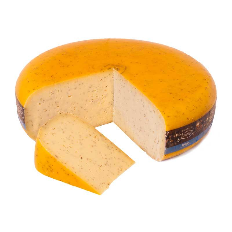 komijn belegen boeren juweel kaas goudse 48+